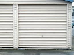 python 2 garage door openers um size of genie garage door opener replacement s great genuine python 2 garage door openers