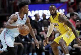 Lakers vs. Heat 2020 NBA Finals Preview: Who Has the Edge at Each Position?  | Bleacher Report | Latest News, Videos and Highlights