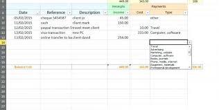 Farm Bookkeeping Spreadsheet Farm Expense Spreadsheet Bookkeeping Beautiful Accounts