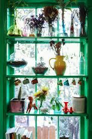 Kitchen Window Shelf 17 Best Ideas About Kitchen Window Shelves On Pinterest Window