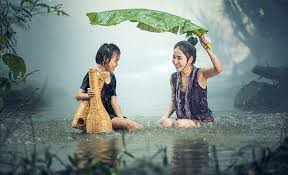 essay on rainy day lines and to words  after the end of the summer season people welcome the rainy season it was a day of continuous rainfalls we have provided the essay on a rainy day for