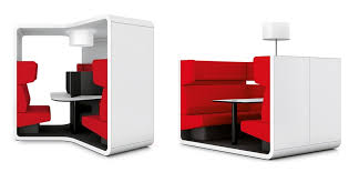 office pod furniture. open plan office cubicles pod furniture