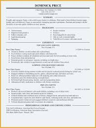 school cover letter best resume format for part time job high school cover letter