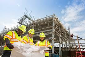 Construction Management Project Construction Management The Allen Group