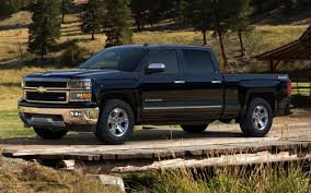 chevrolet trucks 2014 black.  Chevrolet Build It 2014 Chevrolet Silverado Configurator Without Pricing Goes Live And Trucks Black H