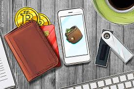 Even if you're not in the world of crypto investment, you've probably heard about bitcoin wallets. Bitcoin Wallets For Beginners Everything You Need To Know