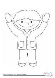 First Communion Boy Coloring Pages Inspirational Colouring Pages For