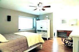 bedroom fan ceiling fan for bedroom ceiling fan size for bedroom fans master what ceiling fan in bedroom ceiling fan for bedroom