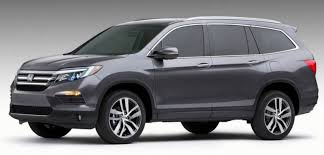 2018 honda pilot elite. simple pilot honda pilot 2018 pictures inside honda pilot elite