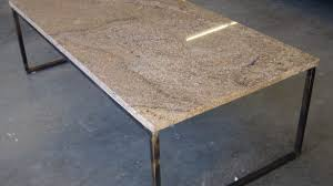 granite table top. Awesome Home Design: Exquisite Granite Table Incredible Tops Within Top Paperlulu Com Of