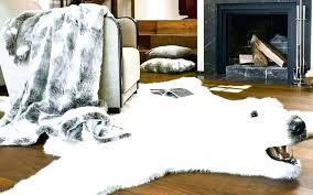 costco sheepskin rug review 99 sheep costco sheepskin rug