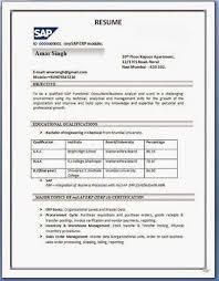 LEARNING CONSULTANT SENIOR INSTRUCTIONAL DESIGNER RESUME Free Sample Resume  Cover
