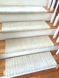 stair tread rugs non slip stair tread carpet best true treads for your steps foyer rugs stair tread rugs non slip