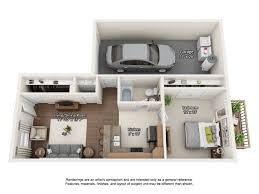 Full Size Of Apartment:homes For Map Furniture Bedroom Apartment Home  Design Townhomes Townhome Definition ...