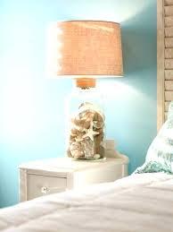 coastal lamp shades new beach lamp shades and beach lamp shades beach themed lamp shades beach coastal lamp shades