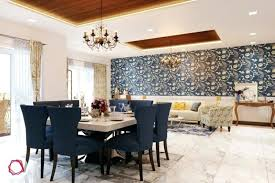 full size of wooden false ceiling installation in india designs for bedroom lights living room
