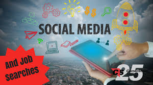 Tips To Find A Job 3 Tips To Find A Job On Social Media Dallas Tx Jobs