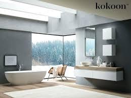 where is the bathroom in italian high end bathroom vanities designer bathroom accessories trendy bathroom ideas