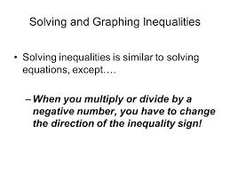 Translating Inequalities Worksheet Free Worksheets Library ...
