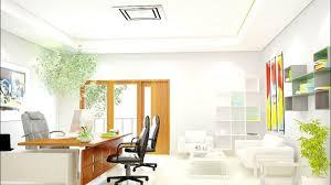 design office ideas. Interesting Ideas Interiordesignofficeideasftvaupwo Throughout Design Office Ideas