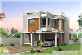 modern home designers. Different Indian House Designs Kerala Home Design Floor Plans Modern Designers