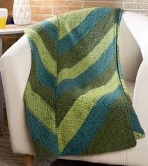 How To Knit A Rug 30 Free Knitting Patterns For Knee Rugs Knitting Bee