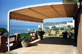 full size of patio sunbrella retractable awnings retractable patio awnings s awning new york by litra