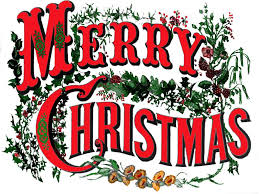 Image result for free merry christmas images