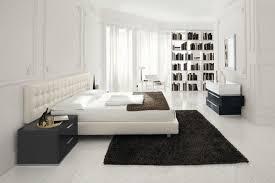 white bedroom furniture design. Modern White Bedroom Furniture Design E