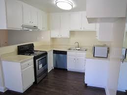 apartments in garden grove ca. 19 City Plaza Apartments Garden Grove Ca Admirable Stainless Steel In
