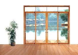 sliding glass door lock bar door bar full image for sliding glass patio door bar lock sliding glass door