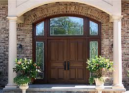 Inspiration of Residential Double Front Doors with Perfect Double