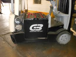 forklift battery price list new reconditioned lift truck com drexel%20slt 22%20swingmast%20forklift%20battery%2018 100 17 jpg