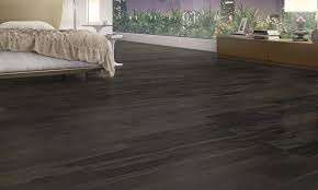 triangulo brazilian pecan graphite 5 1 4 inch engineered hardwood flooring