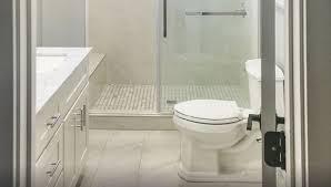 bathroom remodel orange county ca. Exellent County Bathroom Remodeling Contractor Serving Los Angeles County Orange  Riverside San Gabriel In Remodel County Ca O