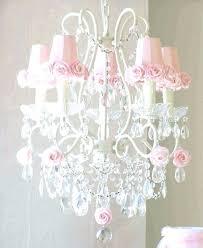 crystal chandelier girls room chandelier breathtaking girls room chandelier hot pink chandelier