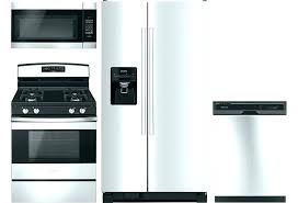 black kitchen appliance packages stainless steel kitchen appliance package stainless steel appliances cleaner kitchen