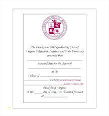 graduation announcements free downloads college announcements templates college graduation announcements