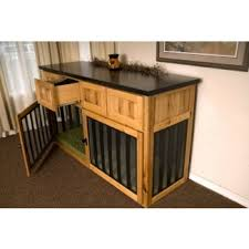 luxury dog crates furniture. Designer Dog Crates Furniture Luxury I