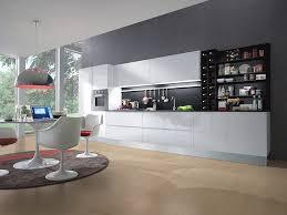 kitchen lighting advice. Led Kitchen Lighting Advice