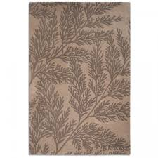 leaf lea05 nature inspired rug by plantation rugs 1