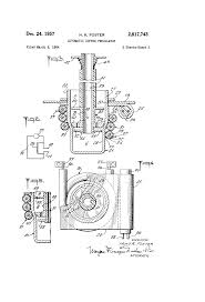 regalware coffee maker wiring diagram wiring diagram blog patent us2817743 automatic coffee percolator google patents regalware coffee maker wiring diagram
