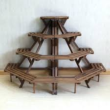 multi plant stand multi plant stand full size of large size of multi arm plant stand multi plant stand