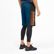 <b>Шорты</b> Puma <b>Collective Knit Short</b> (51836206) купить за 2 687 руб ...