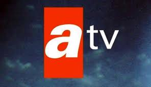 ATV Eşkıya Dünyaya Hükümdar Olmaz canlı izle! ATV canlı Eşkıya son bölüm  izle! EDHO canlı izle - Haberler
