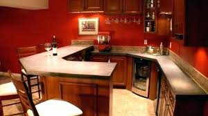 small basement corner bar ideas. Decoration: Corner Bar Ideas New Home Rustic With Cabinetry Pertaining To Decorating Basement Design Small S