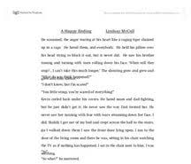english happy ending essay  english happy ending essay english happy ending essay