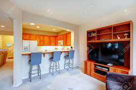 Kitchen Tvs Kitchen Small Kitchen Tvs Kitchen Tvs Small Small Kitchen Tvs