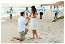 Image result for Make Someone Agree Marriage