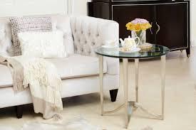 idea 4 multipurpose furniture small spaces. Idea 4 Multipurpose Furniture Small Spaces P